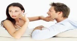 7 أشياء على الزوجة التوقف عن فعلها