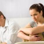 6 أخطاء شائعة فى الزواج .. لا تفعليها