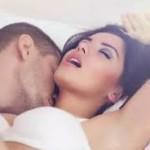 4 أشياء يرغبها الزوج في العلاقة الحميمة