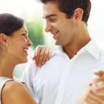 6 نصائح من اجل زواج سعيد