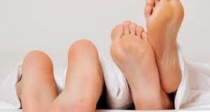 هل الرجل ذو القدم الكبيرة أكثر خيانة لزوجته من غيره