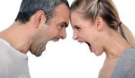 5 نصائح فعالة لحل المشكلات الزوجية قبل وقوعها