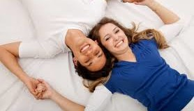 صفات الزوجة التي يعشقها الرجل ولا يتخلى عنها ابدا
