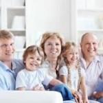 كيف تكسبين عائلة زوجك من المقابلة الأولى