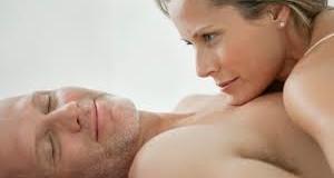 7 أمور يريدها الرجل من المرأة ولا يبوح بها.. تعرفي عليها